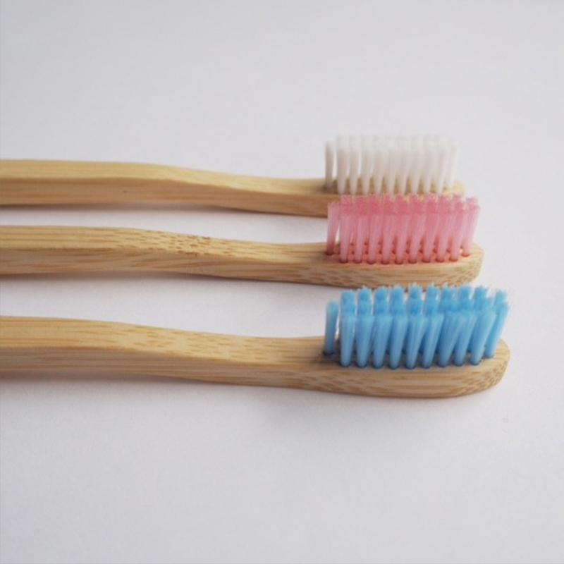 brosse a dent recyclable ecologique
